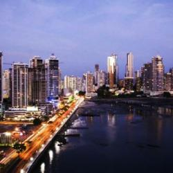 Panama 4ta